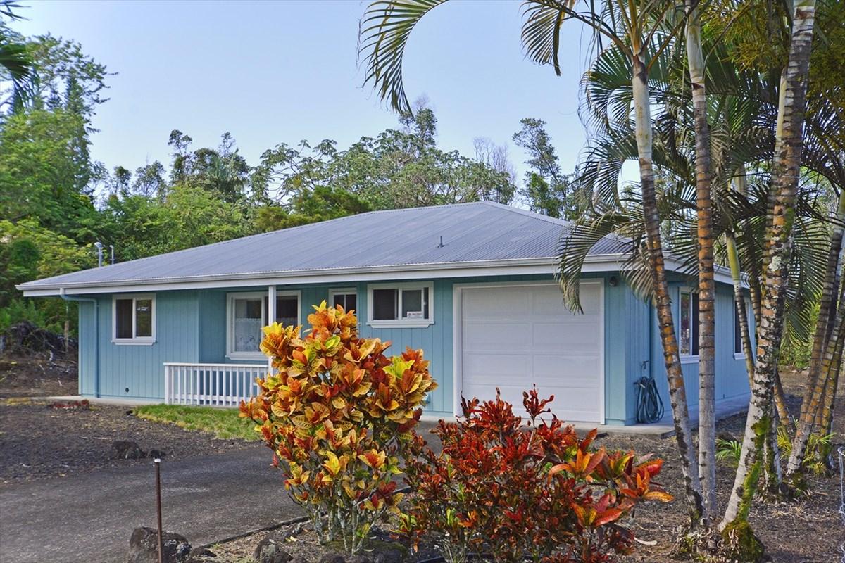 ハワイアンショアーズ一戸建て住宅不動産画像1