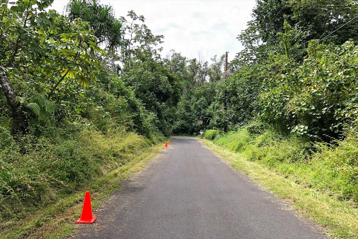 ハワイアンビーチズ土地不動産画像1