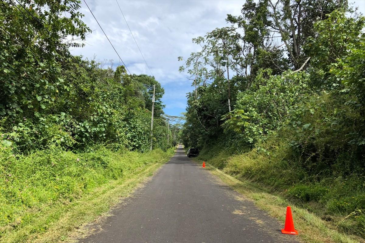 ハワイアンビーチズ土地不動産画像2