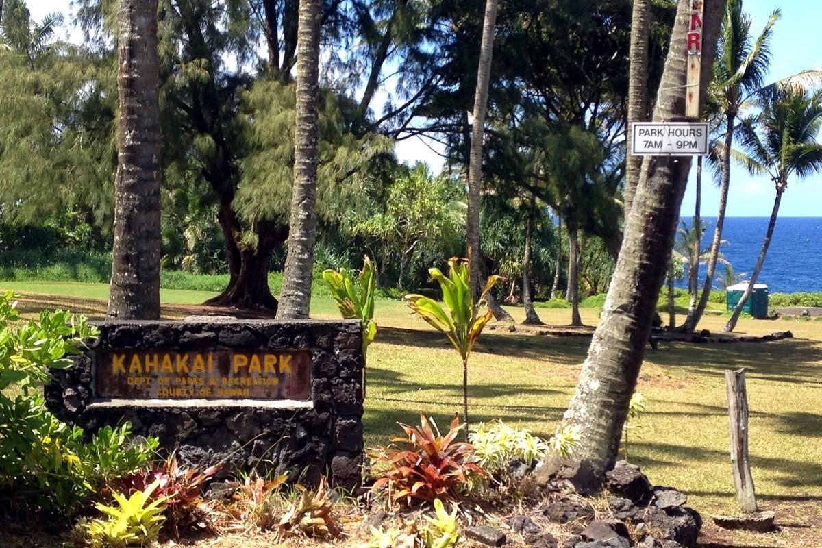 ハワイアンビーチズ土地不動産画像3