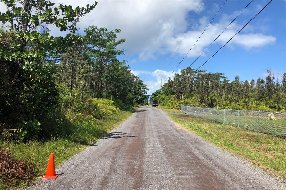 ハワイアンパラダイスパーク土地不動産画像6