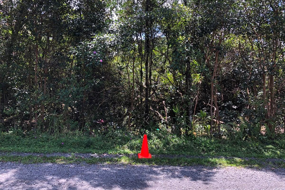 ハワイアンパラダイスパーク土地不動産画像3