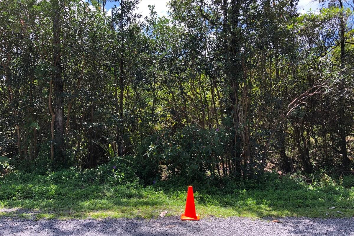 ハワイアンパラダイスパーク土地不動産画像9