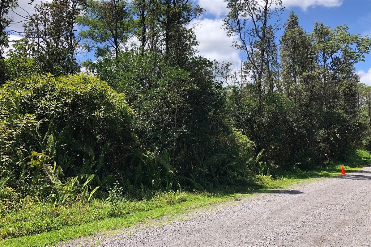 ハワイアンパラダイスパーク土地不動産画像16