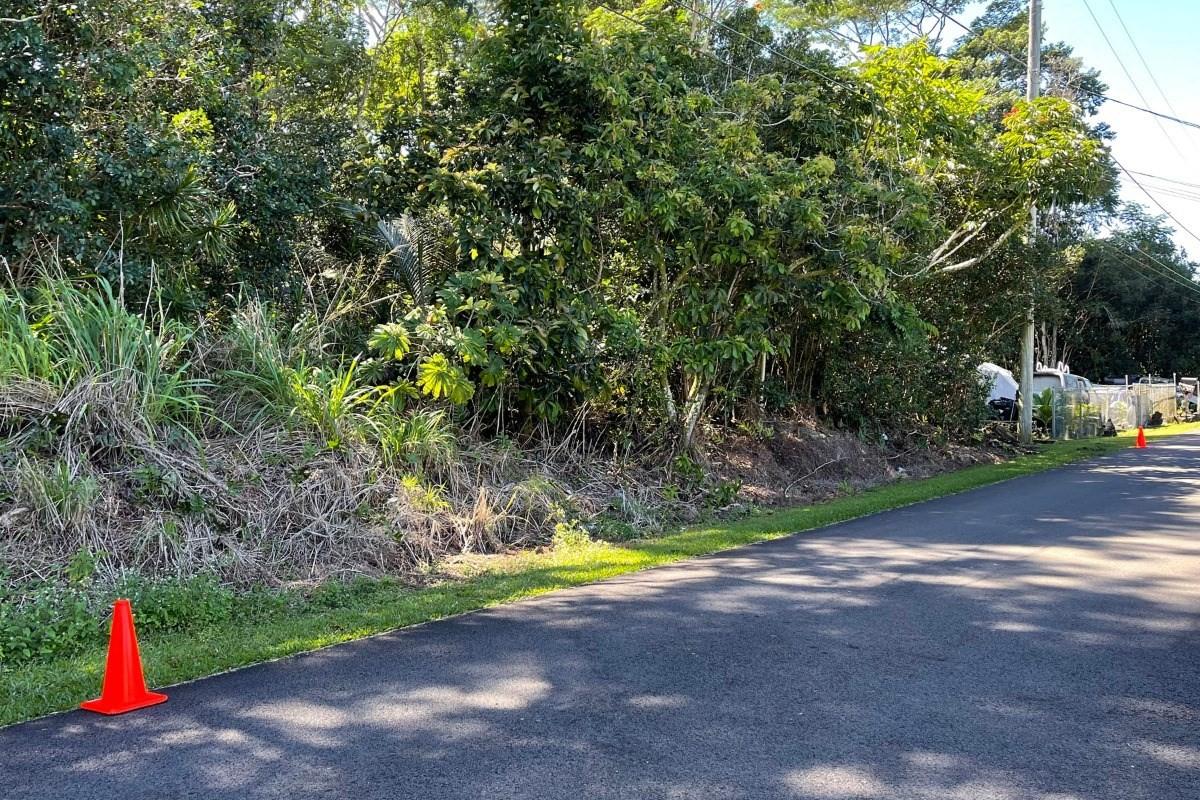 ハワイアンビーチズ土地不動産画像9