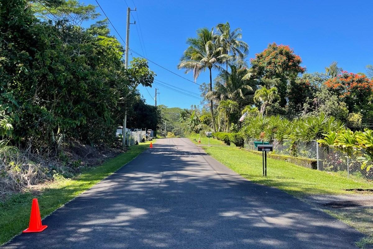 ハワイアンビーチズ土地不動産画像10