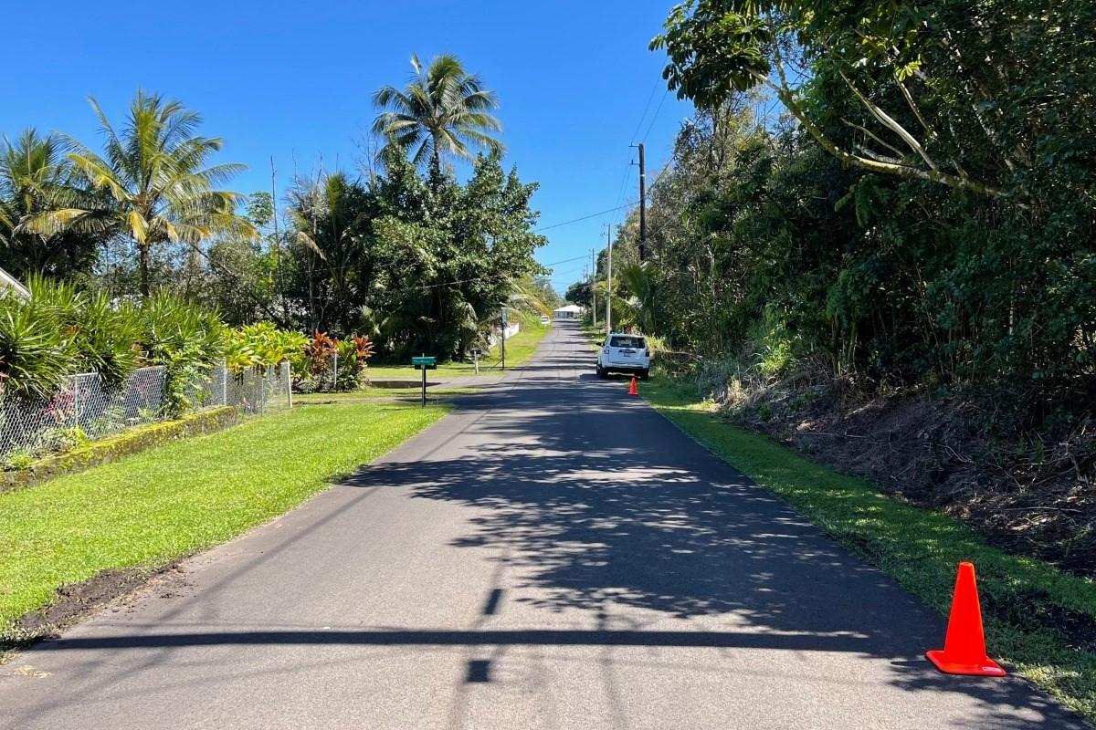 ハワイアンビーチズ土地不動産画像14