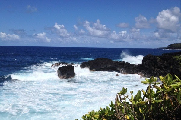 ハワイアンビーチズ土地不動産画像21