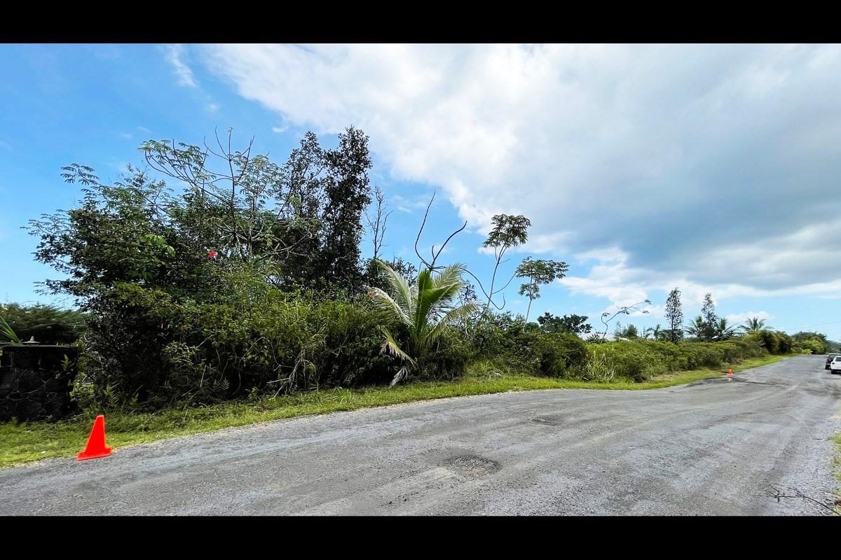 ハワイアンパラダイスパーク土地不動産画像4
