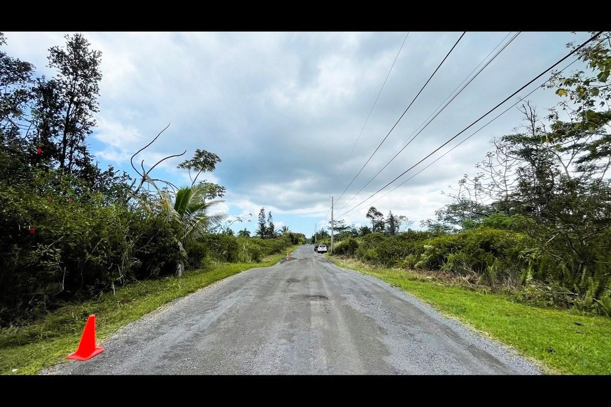 ハワイアンパラダイスパーク土地不動産画像5