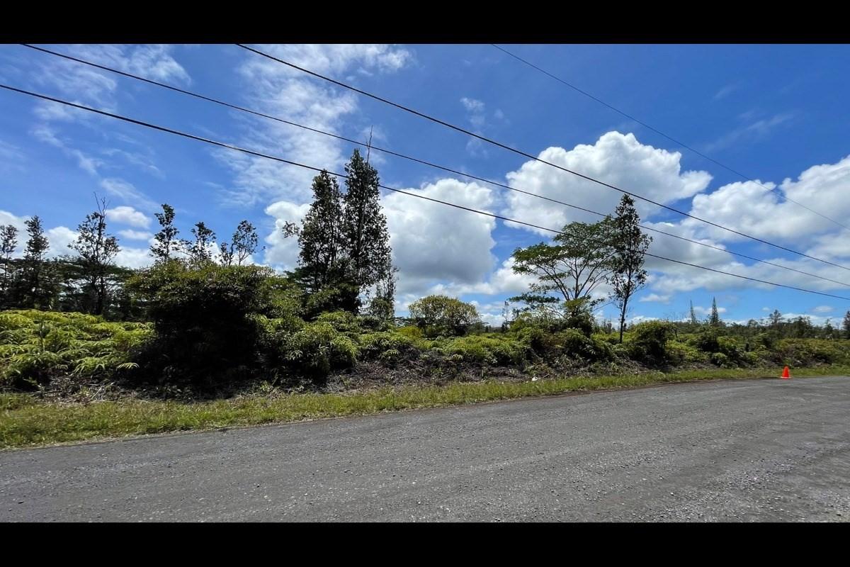 ハワイアンパラダイスパーク土地不動産画像8