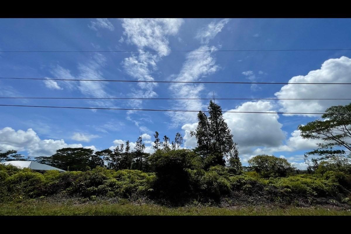 ハワイアンパラダイスパーク土地不動産画像12