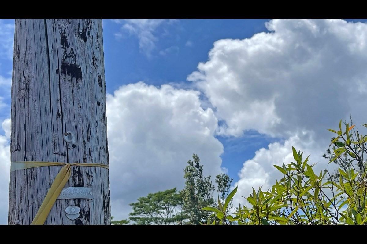 ハワイアンパラダイスパーク土地不動産画像17