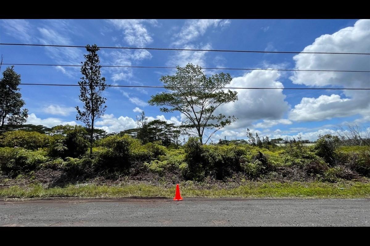 ハワイアンパラダイスパーク土地不動産画像11