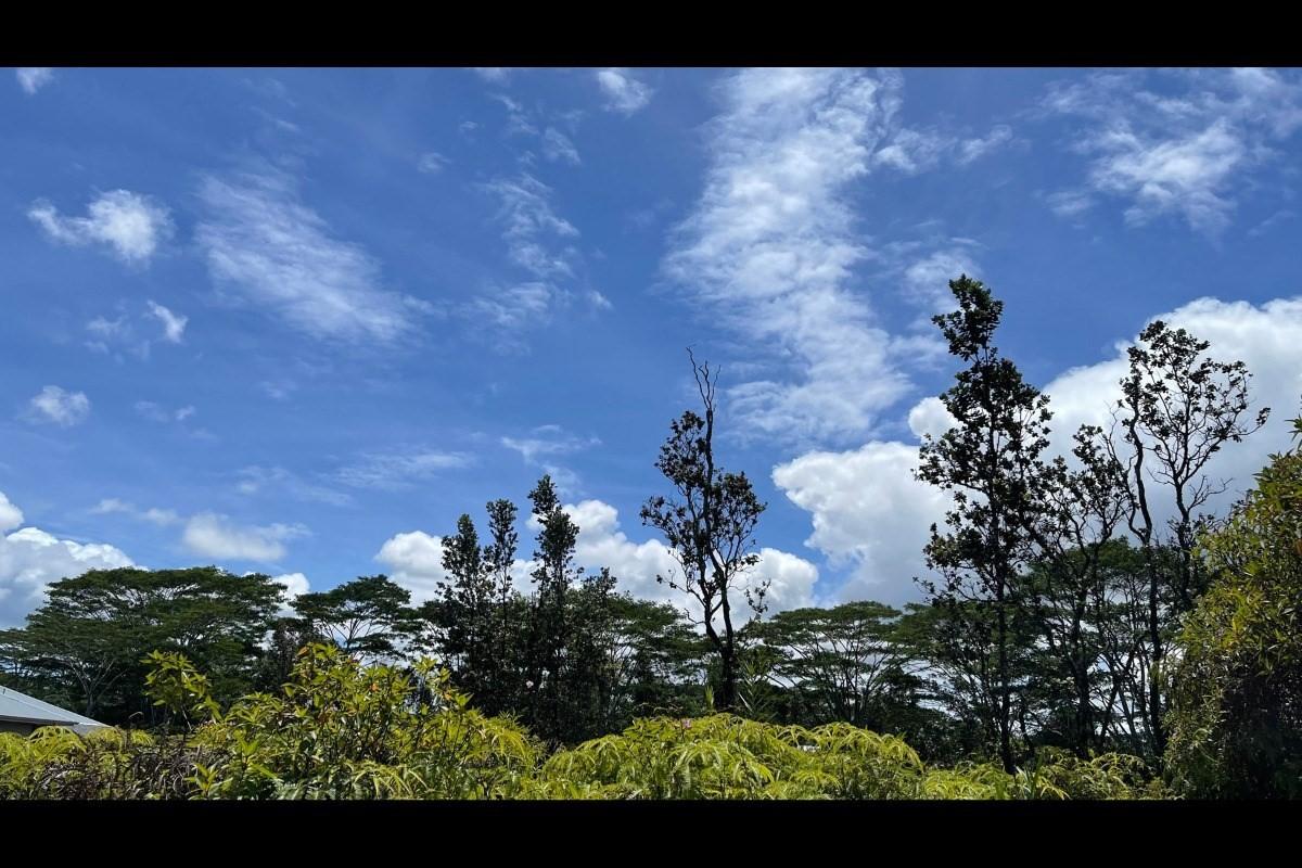ハワイアンパラダイスパーク土地不動産画像2