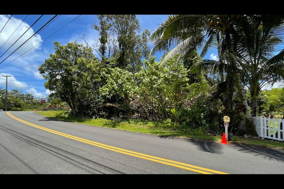 ハワイアンパークス土地不動産画像9