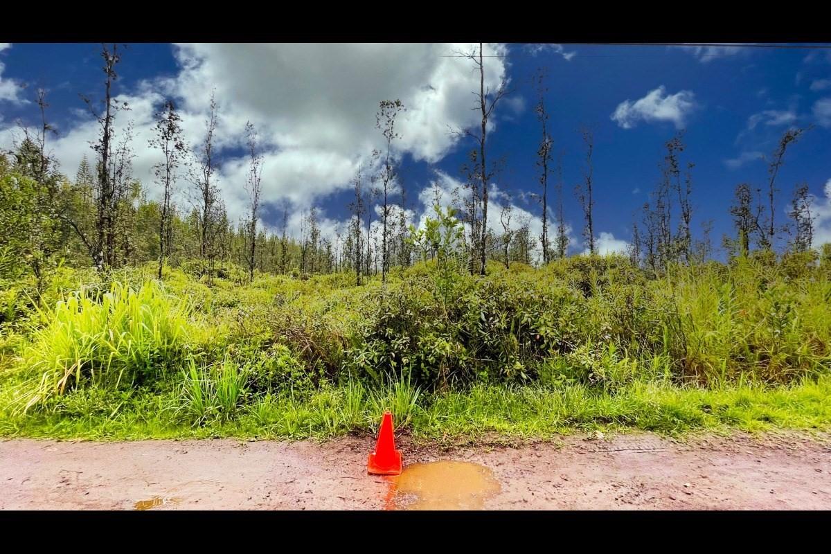 ハワイアンエーカーズ土地不動産画像2