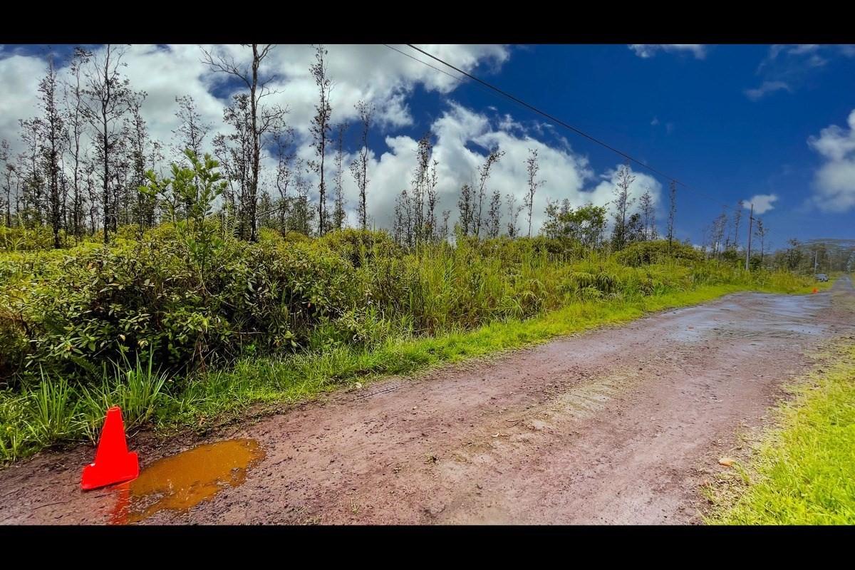 ハワイアンエーカーズ土地不動産画像3