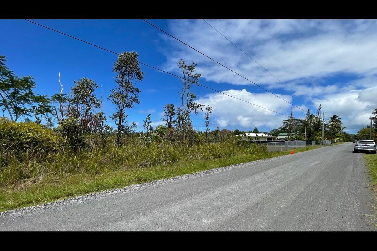 ハワイアンパラダイスパーク土地不動産画像7
