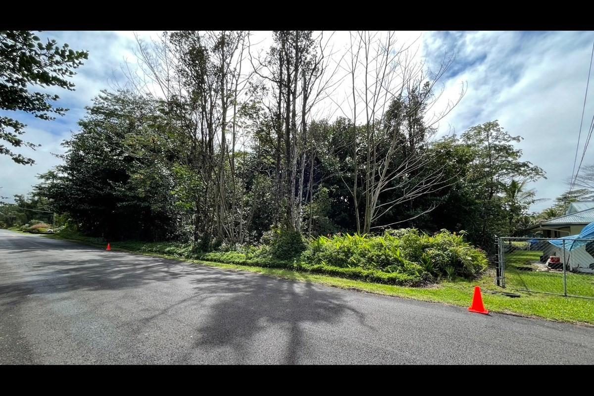 ハワイアンショアーズ土地不動産画像6